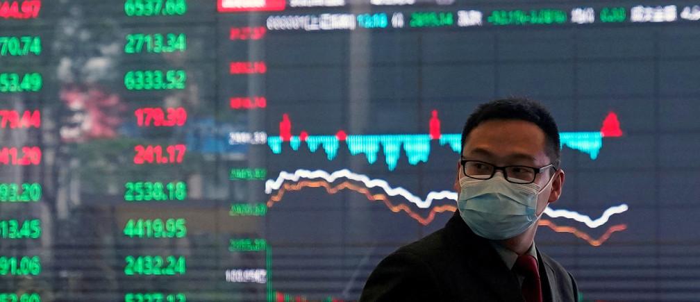 World Economy Now