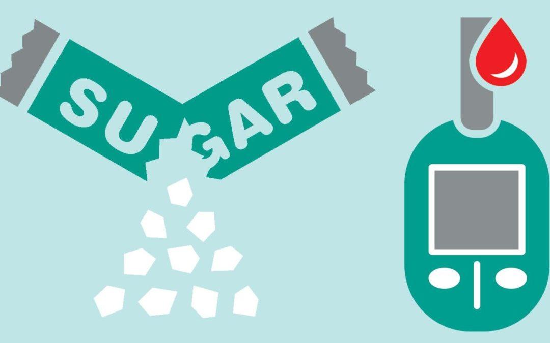 Tips to control diabetes naturally