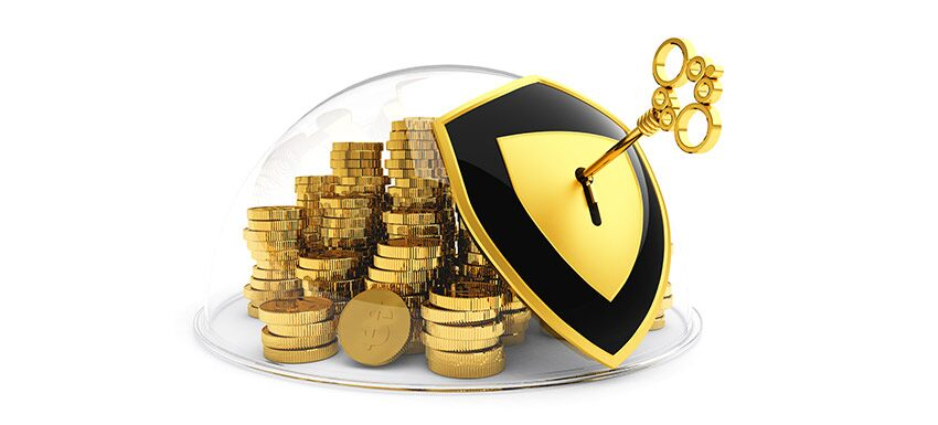 Is Paypal safe? How to keep your finances secure while working online